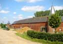 Montigny Farm (in Hanret) EGHEZEE picture: