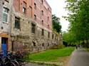 Old City Walls LEUVEN picture:
