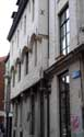 Building LEUVEN picture: