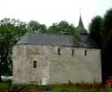 Chapelle Saint-Odille NAMUR / ROCHEFORT photo: