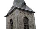 Eglise Saint-Nicolas DURBUY photo: