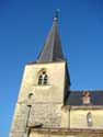 Our-Ladies' church (in Veulen) HEERS picture: