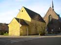 Chapelle Graethem BORGLOON / LOOZ photo: