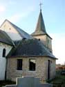 Sint-Servatiuskerk (te Groot-Loon) BORGLOON / LOOZ photo: