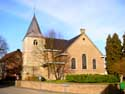Saint-Gertrudis' church (in Piringen) TONGEREN picture: