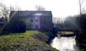 Rutten's Mill TONGEREN picture: