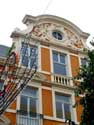 Hôtel Papillon GAND photo: