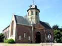 Saint-Adrian's church (in Adegem) ADEGEM / MALDEGEM picture: Picture by Jean-Pierre Pottelancie (thanks!!)
