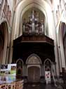 Sint-Vincientiuskerk EEKLO picture: Picture by Jean-Pierre Pottelancie (thanks!)