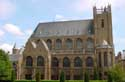 Institute of the Ursulines (in Onze-Lieve-Vrouw-Waver ) ONZE-LIEVE-VROUW-WAVER / SINT-KATELIJNE-WAVER picture: