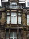 Maison Beernaerts GAND photo: