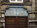 Beernaerts' House GHENT picture: