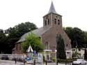 Eglise Saint Pierre (Dikkelvenne) GAVERE photo: