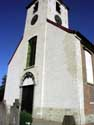 Eglise Saint Bavon (Gijzenzele) OOSTERZELE photo: