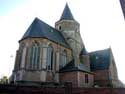 Eglise Saint-Paul (Godveerdegem) ZOTTEGEM photo:
