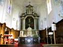 Eglise Saint-Nicolas LOCHRISTI photo: