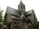Our Ladies Birth Church (in Mariakerke) MARIAKERKE / GENT picture: