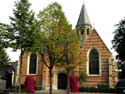 Saint Anthony's church MOERBEKE picture: