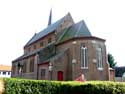 Saint Mattheus' church ZWALM picture: