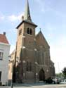 �glise Saint-Matth�us ZWALM photo: