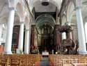 Eglise Notre Dame (Nazareth) NAZARETH photo: