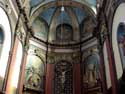 Our Ladies' church (te Nazareth) NAZARETH picture: