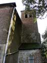 All Saints church (te Nederzwalm - Hermelgem) NEDERZWALM-HERMELGEM / ZWALM picture: