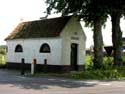 Ave Maria chapel (in Sint-Joris) BEERNEM picture: