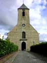 Saint Michael Church SINT-LIEVENS-HOUTEM picture: