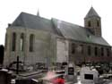 Sint-Micha�lkerk SINT-LIEVENS-HOUTEM photo: