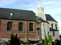 Eglise Saint :ichel SINT-LIEVENS-HOUTEM photo:
