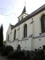 Église Saint-Martin SINT-MARTENS-LATEM photo: