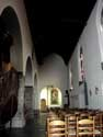 �glise Saint-Martin SINT-MARTENS-LATEM photo: