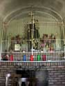 Saint Antony's chapel (in Vinkt) DEINZE picture: