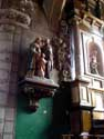 Eglise Saint Hermes et Crypte RENAIX photo: