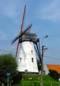 Artemeers Mill (between Poeke and Kanegem) AALTER picture: