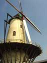 Moulin Hostens RUISELEDE photo: