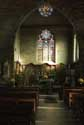 Saint-Peters' church HERNE picture: