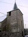 Saint-Colombes' church SOULME / DOISCHE picture: