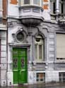 House with Bird from 1880 LIEGE 1 / LIEGE picture: