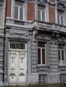 House from 1867 LIEGE 1 / LIEGE picture: