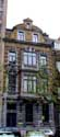 Notary Watelet's House LIEGE 1 / LIEGE picture: