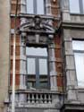 Maison Notaire Watelet LIEGE 1 / LIEGE photo: