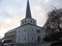 Eglise Sainte-Anne ALDENEIK / MAASEIK photo: