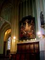 Cath�drale Saint-Quintin HASSELT photo: