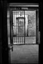 Old Prison TONGEREN picture:
