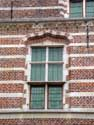 Refuge House of Herkenrode Abbeye HASSELT picture:
