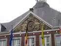 City Hall HASSELT picture: