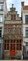 House GHENT picture: