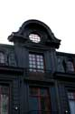 Black House GHENT picture: